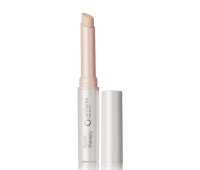 Oriflame Beauty Lip Spa Therapy - Oriflame