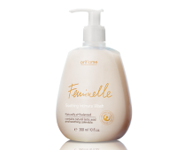Feminelle Soothing Intimate Wash - Oriflame