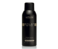 Eclat for Men Anti-perspirant Deodorant Spray -  Oriflame
