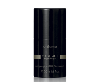 Eclat for Men Anti-perspirant 24H Deodorant -  Oriflame