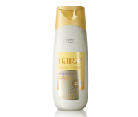 HairX Repair Therapy Shampoo -  Oriflame