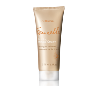 Feminelle Soothing Intimate Cream - Oriflame