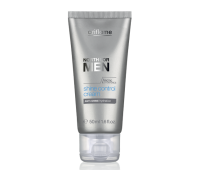 North For Men Shine Control Cream -  Oriflame