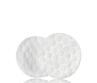 Cotton Pads - Oriflame