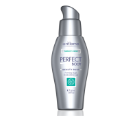 Perfect Body Firming Bust & D?collet? Gel - Oriflame
