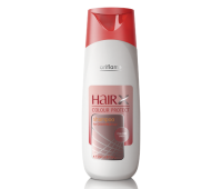 HairX Colour Protect Shampoo -  Oriflame