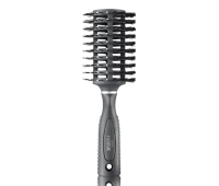 HairX Blow-Drying Brush - Oriflame