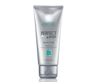 Perfect Body Beauty Legs Toning Cream - Oriflame