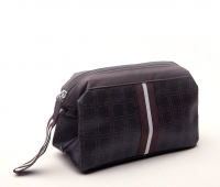 Citylike Toiletry Bag -  Oriflame