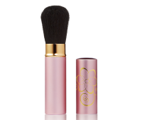 Giordani Gold Dreamy Moments Powder Brush - Oriflame